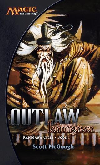 Novelas de otros planos: Ediciones de Lujo Outlaw10