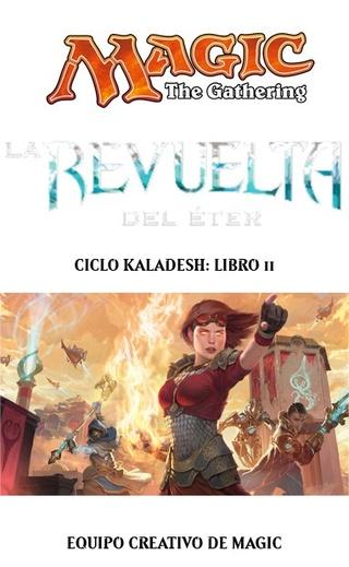 Novelas de otros planos: Ediciones de Lujo Revuel10
