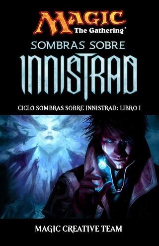 Novelas de otros planos: Ediciones de Lujo Sombra10