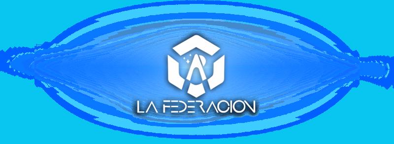 La Federacion - Eve Online en español