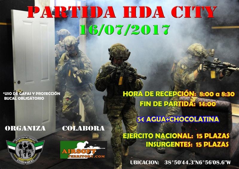Partida CQB 16/07/2017 Img-2010