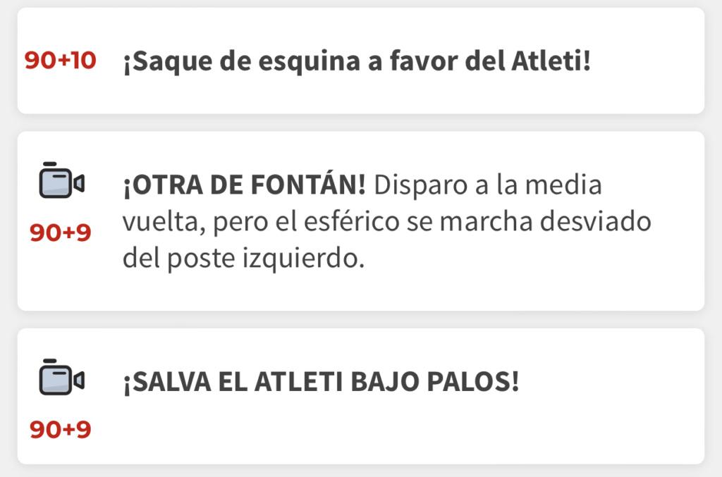 Atletico De Madrid - Página 16 72a0f810