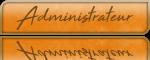 AdminenGay Fondateur
