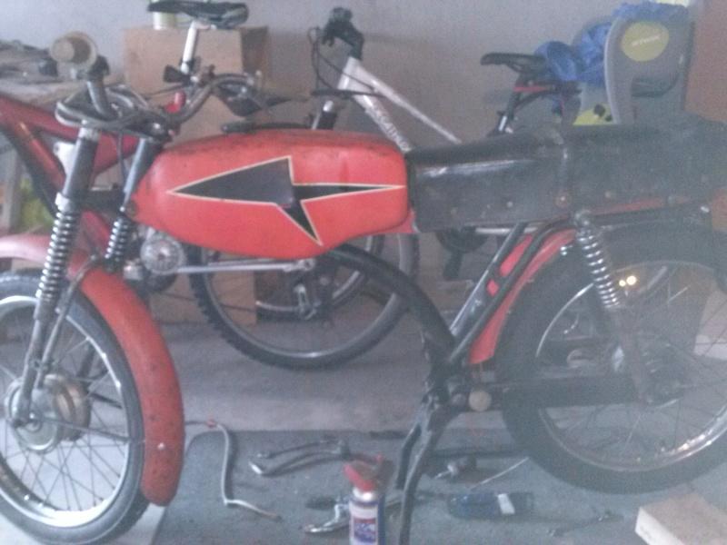 mistral Cam00012