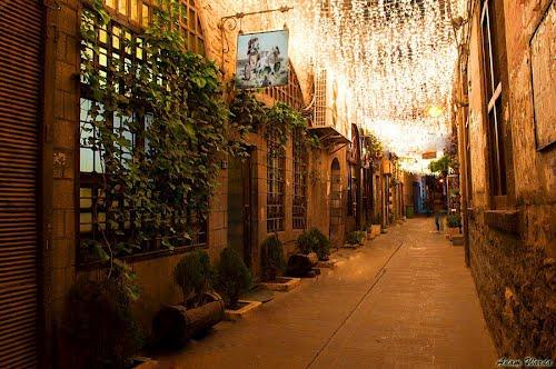 دمشق باب توما 76876810