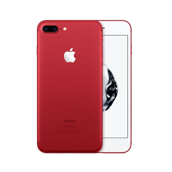 هاتف اي فون 7  بلس  I7_red10