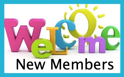 HI and welcome to the benefits advice forum guests and members Welcom10