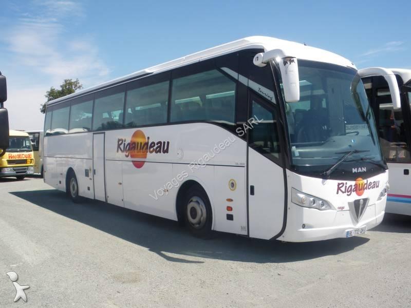 Rigaudeau 50514010