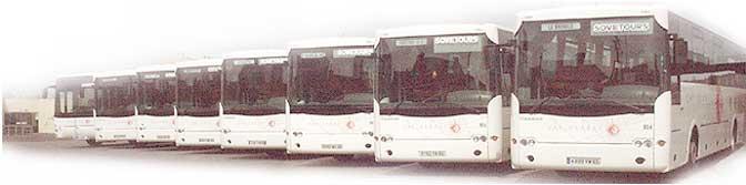 Sovetours  Alignc10