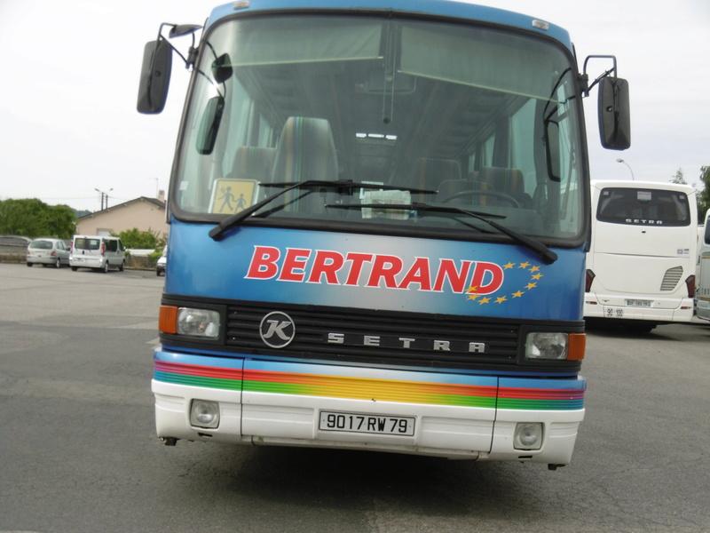 Groupe BERTRAND  (partie 1) Bertra17