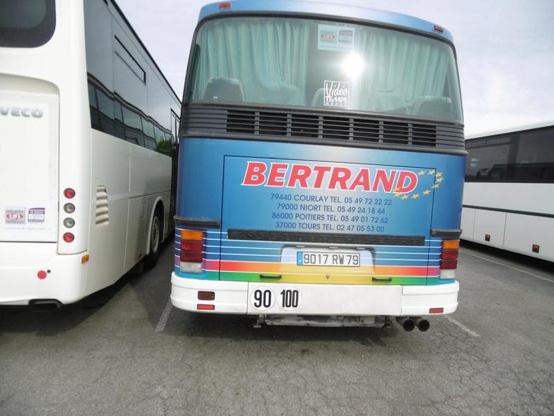 Groupe BERTRAND  (partie 1) Bertra18