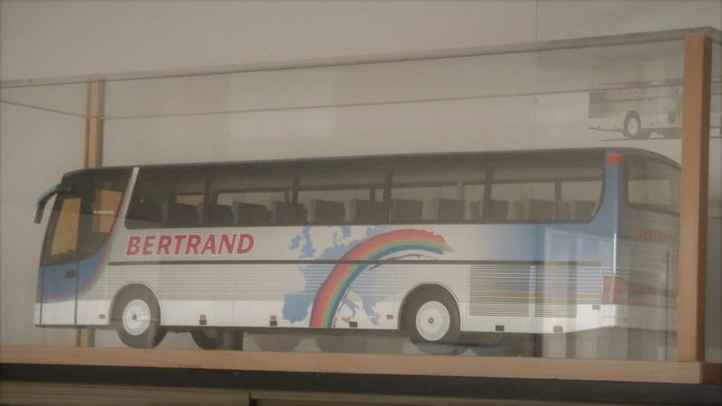 Groupe BERTRAND  (partie 1) Bertra24