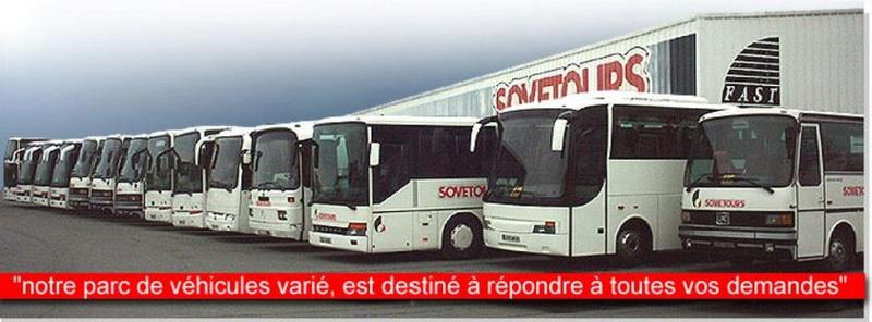Sovetours  Captur29