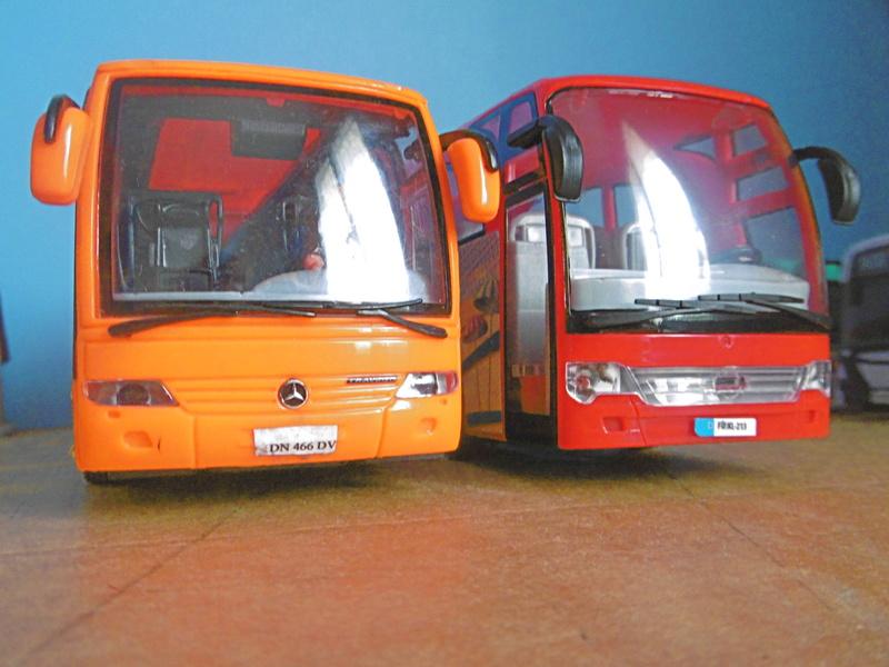 Les cars et bus miniatures P1190211