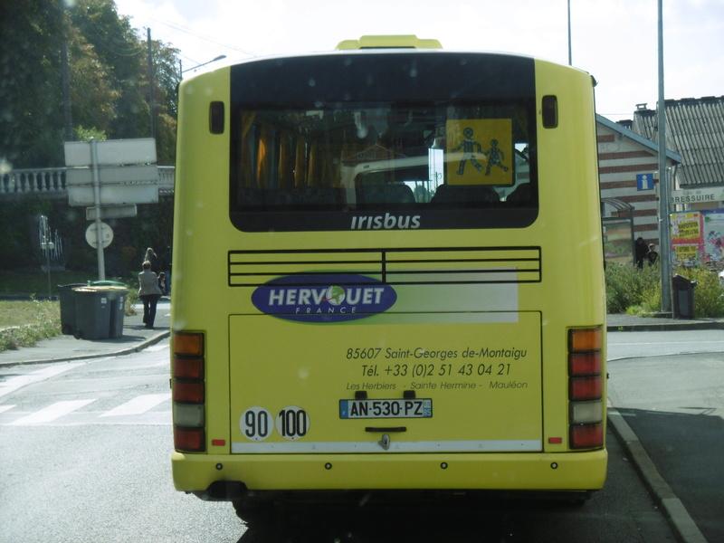 Hervouet  P1200112