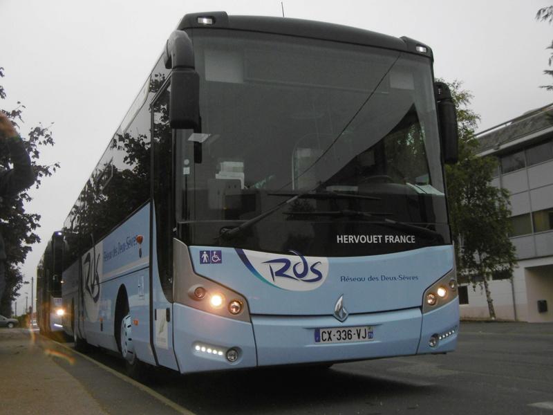 Hervouet  P1200214