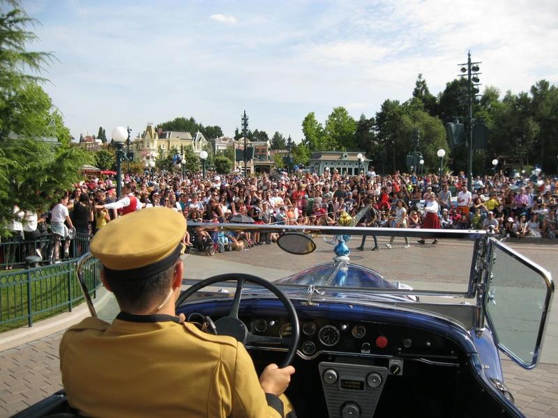 Famille d'honneur sur la parade - Page 4 Img_9710