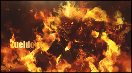 [COMMANDE ON] Galerie GFX Wukong10