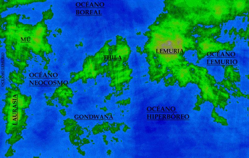 Mapa de Gaia Mapa_m10