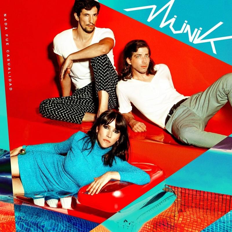 Münik >> álbum ''Nada Fue Casualidad'' - Página 3 Img_2014