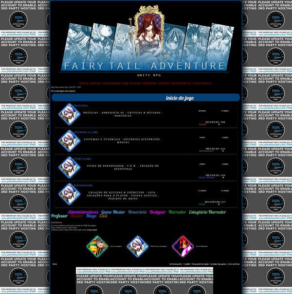 PhotoBucket: Restricționarea accesului la imagini Screen10