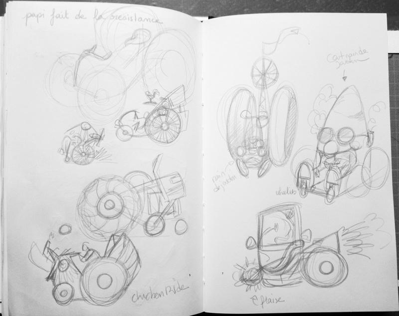 Challenge 6-9 : concept cars aérodynamiques Lrm_ex10