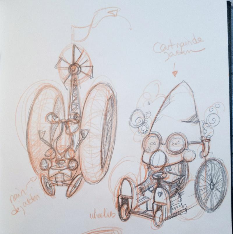 Challenge 6-9 : concept cars aérodynamiques Lrm_ex11