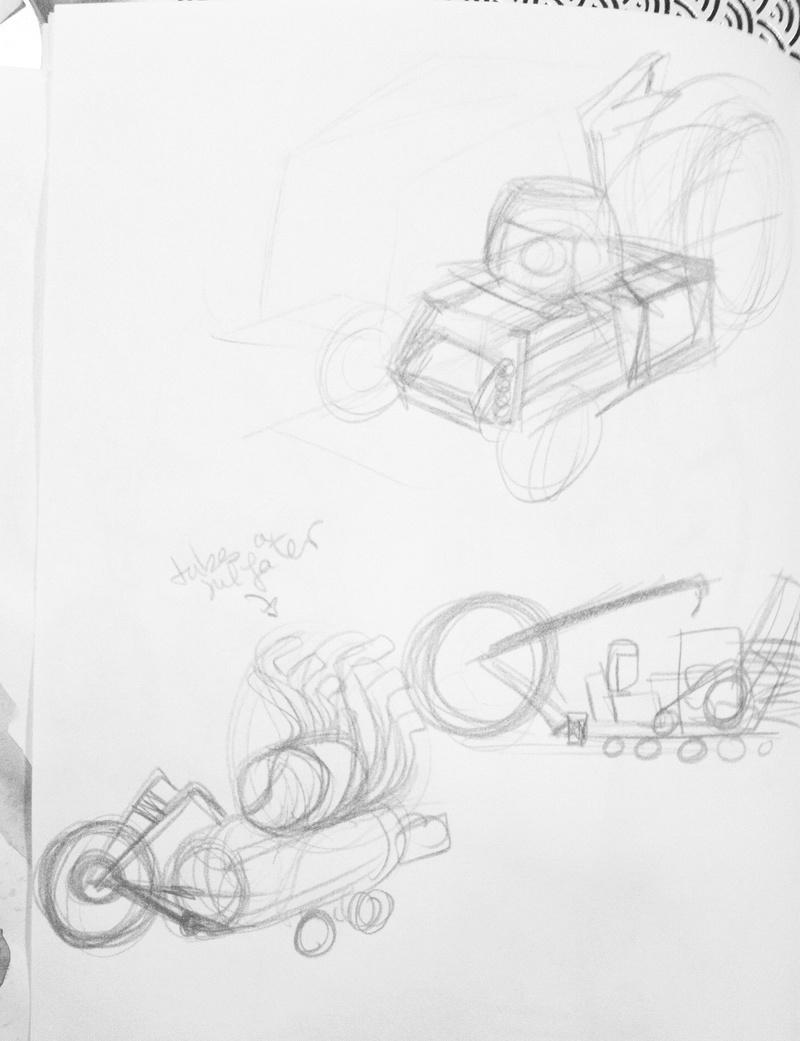 Challenge 6-9 : concept cars aérodynamiques Lrm_ex12