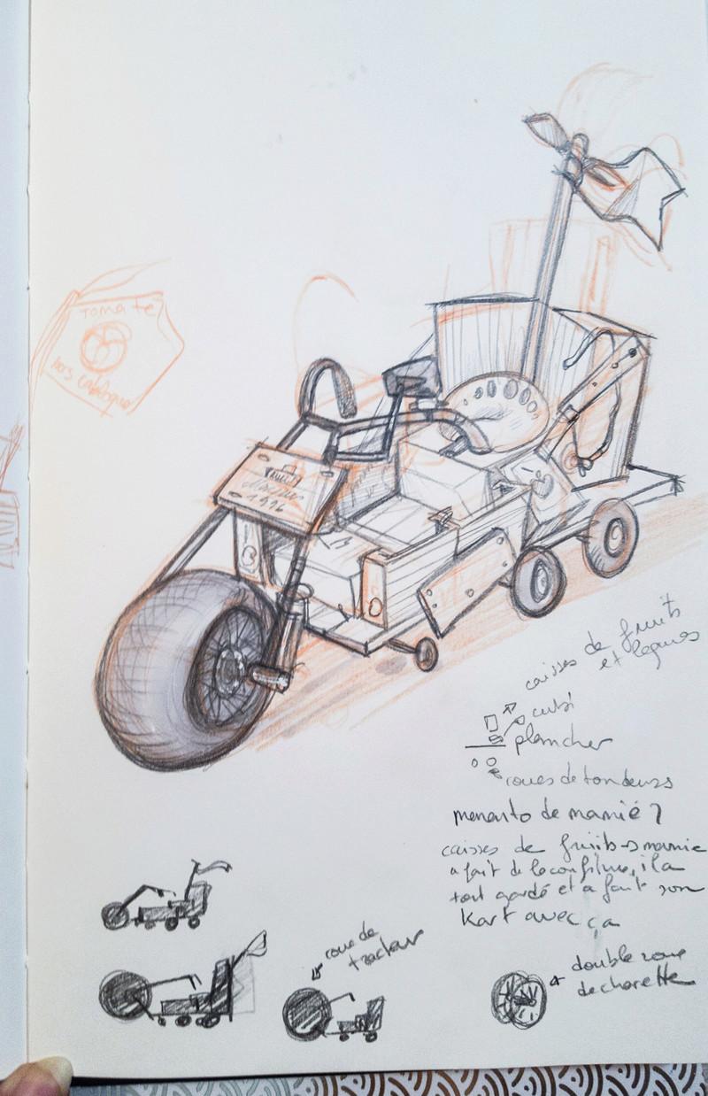 Challenge 6-9 : concept cars aérodynamiques Lrm_ex13