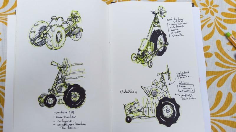 Challenge 6-9 : concept cars aérodynamiques Lrm_ex14