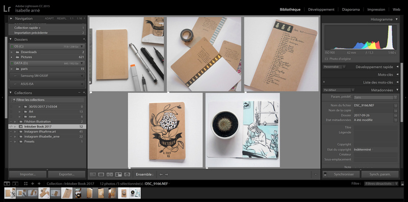 Premier kickstarter : l'aventure  Sans-t10