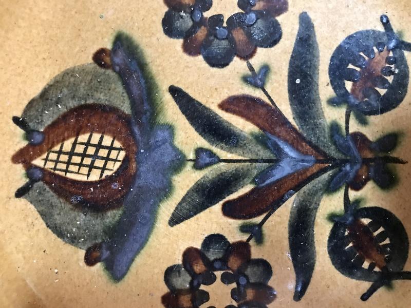 Keramik Werkstatt Schaedler Img_0212