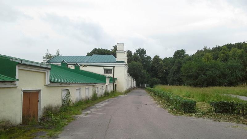 Поездка в Затонск - июль 2017 20170746