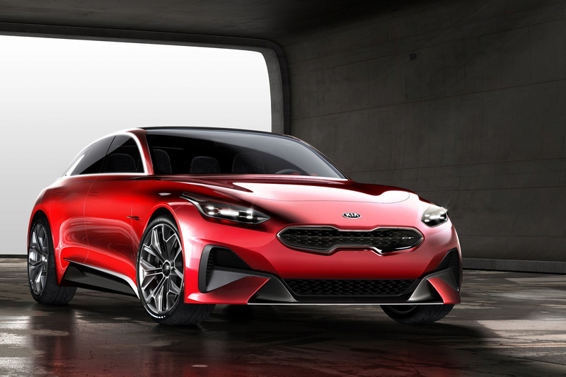 Kia Proceed Concept Unname12