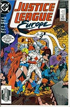 [Comics] Tapas Temáticas de Comics v1 - Página 5 Jle10