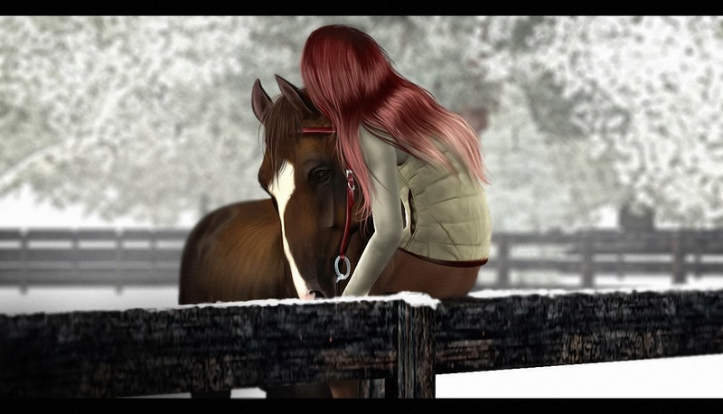 Регистрация лошадей в RHF 2 - Страница 7 -dqbsm10