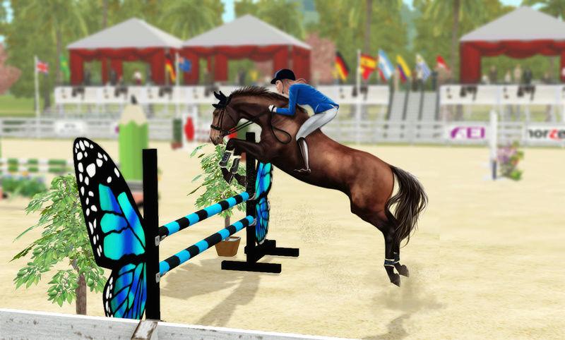 Регистрация лошадей в RHF 2 - Страница 7 Ts3w_214