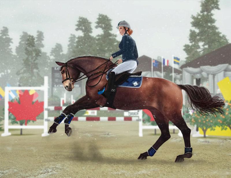 Регистрация лошадей в RHF 2 - Страница 7 Ts3w_215