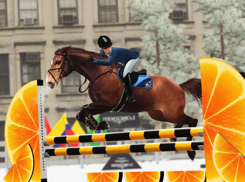 Регистрация лошадей в RHF 2 - Страница 7 Ts3w_216