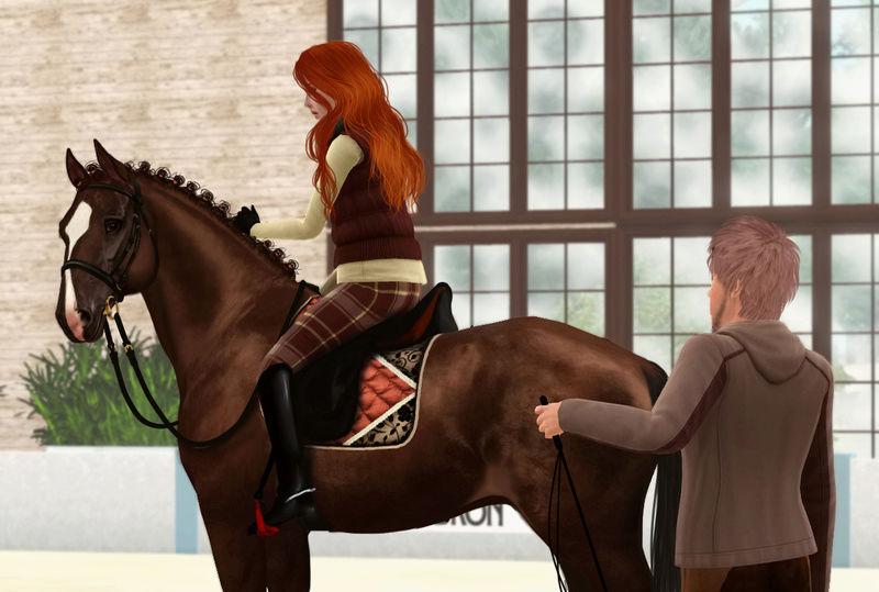Регистрация лошадей в RHF 2 - Страница 7 Ts3w_219