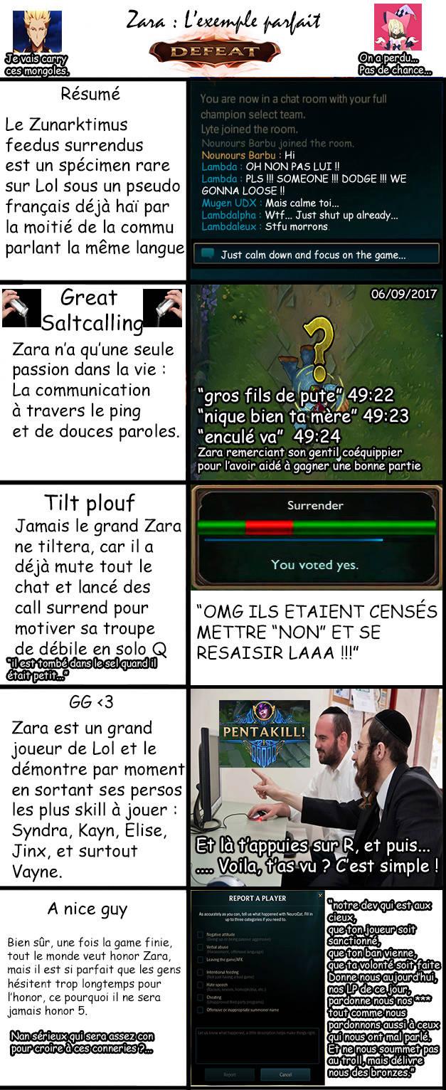 Le Bazar à Zara, je vous donne quelques news... - Page 6 Fichez12