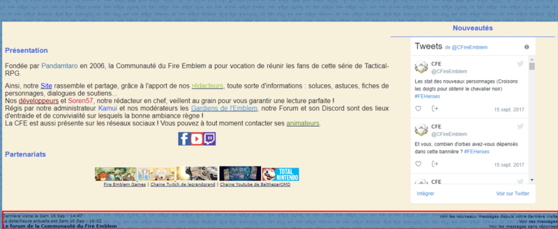 Remplir la Page d'Accueil - Page 2 Screen18