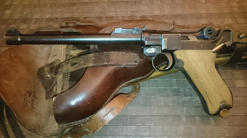 Luger P08 artillerie Dsc_5910