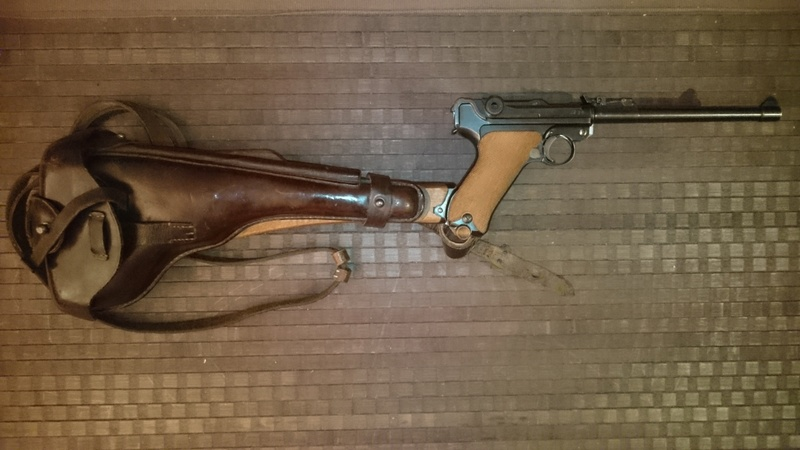 Luger P08 artillerie Dsc_5911