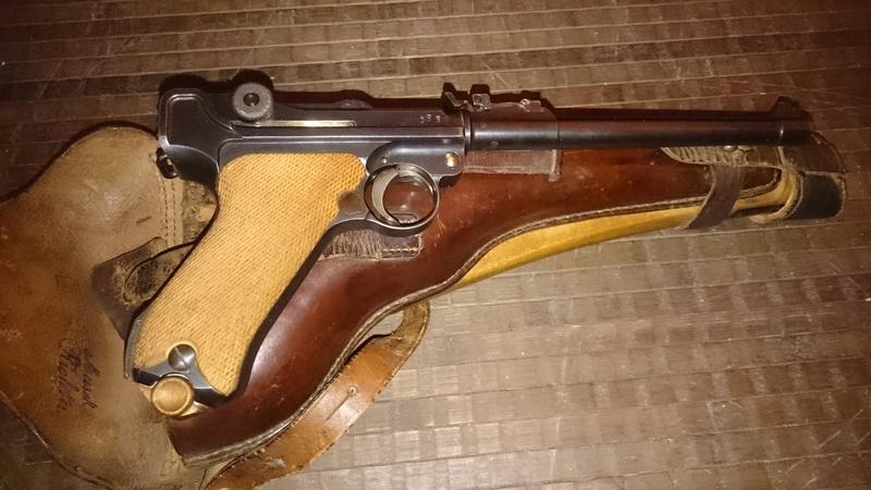 Luger P08 artillerie Dsc_5912