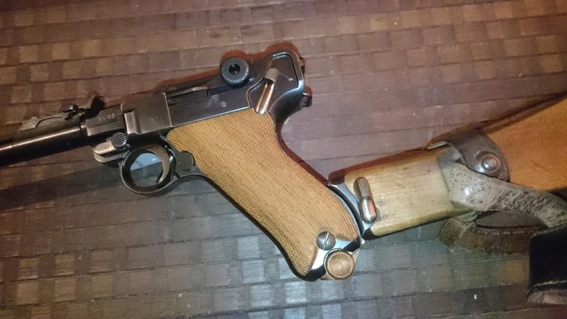 Luger P08 artillerie Dsc_5914