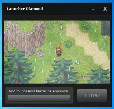 [NPD] Launcher Update 110