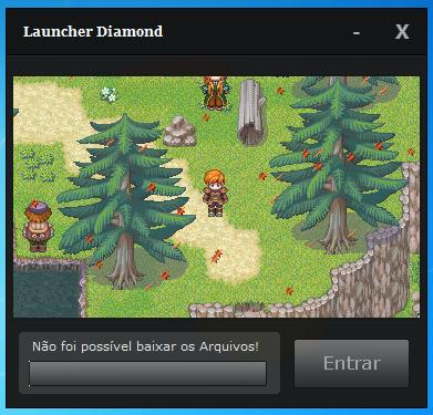 [NPD] Launcher Update 210