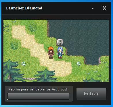 [NPD] Launcher Update 310