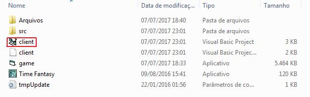 [TFE] Mudando a sprite de cada classe Sem_ty12